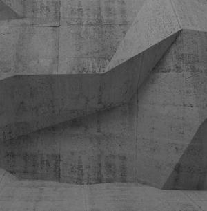 ekomont beton - jímky, septiky, čističky, garáže