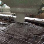prodej betonu Ekomont beton